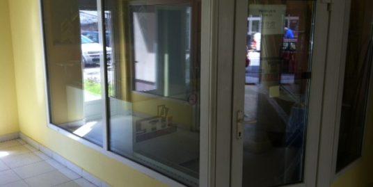 Poslovni prostor 17,30 m2, centar, Prijedor
