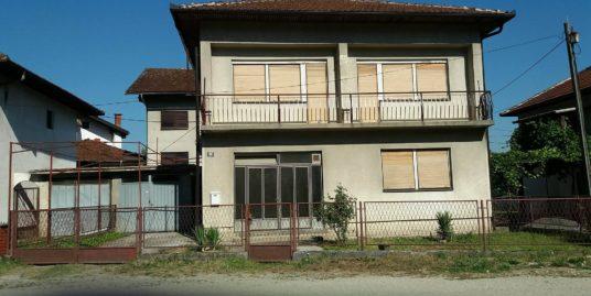 Kuća 97 m2, Novi Grad