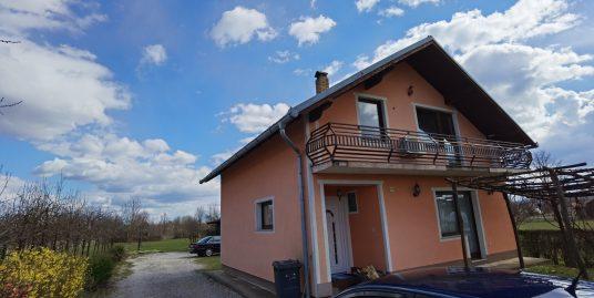 Kuća 115m2, Trnopolje, Prijedor