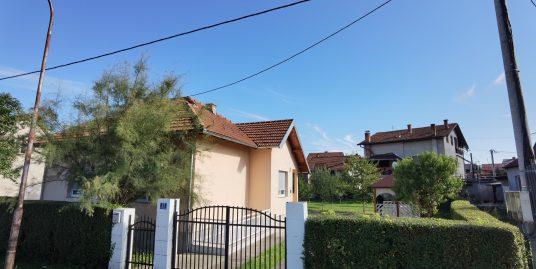 Kuća 106m2, Gašića Naselje, Prijedor